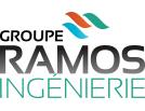 Logo Aqualoisirs